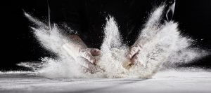 Read more about the article Hygiene & HACCP Teil 4