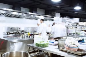 Read more about the article Hygiene & HACCP Teil 2